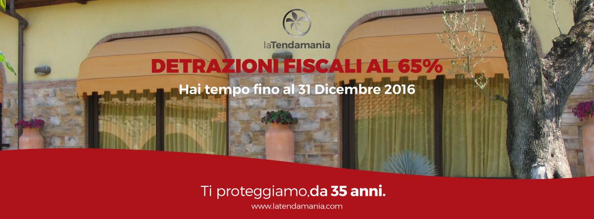 Guida detrazioni fiscali piattaforma fiscale with guida for Capienza irpef per detrazioni